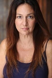 Antoinette Abbamonte Picture