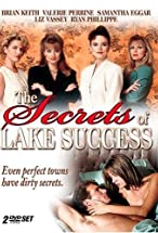 Primary image for The Secrets of Lake Success
