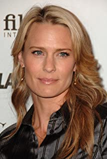Robin Wright New Picture - Celebrity Forum, News, Rumors, Gossip