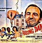 Image of Rising Damp