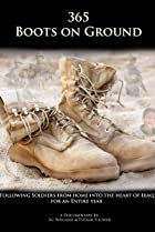 Image of 365 Boots on Ground
