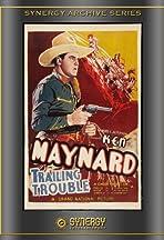 Trailin' Trouble