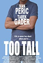 Primary image for Too Tall