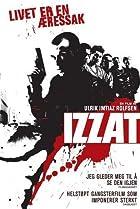 Image of Izzat