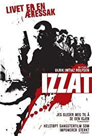 IzzaT 2005 Multi Subs-DVDRip AB (18 plus) 1GB
