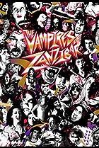 Image of The Vampires of Zanzibar