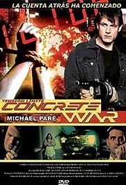 The Last Hour(1991) Poster - Movie Forum, Cast, Reviews