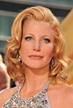 Anna Gunn's primary photo