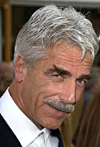 Sam Elliott's primary photo