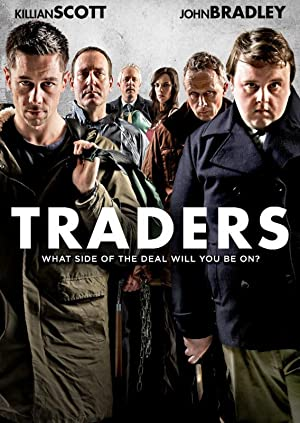 Traders (2015) Download on Vidmate