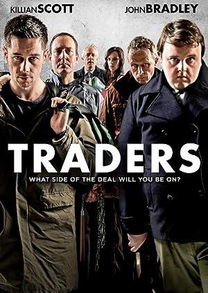 Traders Legendado HD 720p