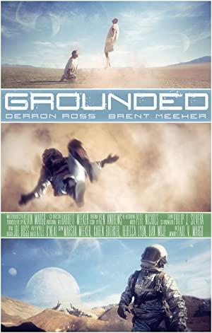 Grounded full movie streaming