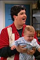 Image of Drake & Josh: Two Idiots and a Baby