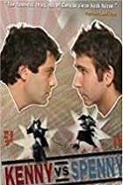 Image of Kenny vs. Spenny