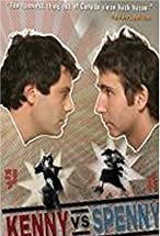 Primary image for Kenny vs. Spenny