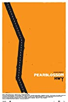 Image of Pearblossom Hwy