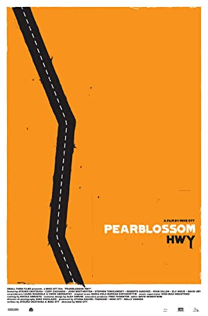 Pearblossom Hwy Watch Online