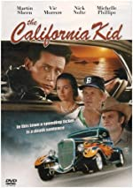 The California Kid(1974)