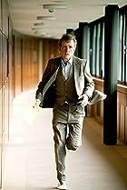 Image of Jens Albinus