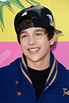 Image of Austin Mahone