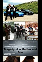 Tragedy of a Mother and Son (2012) Poster