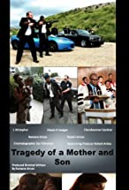 Primary image for Tragedy of a Mother and Son