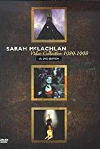 Image of Sarah McLachlan: Video Collection 1989-1998