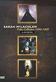 Sarah McLachlan: Video Collection 1989-1998 Poster
