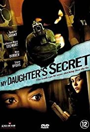 My Daughter's Secret(2007) Poster - Movie Forum, Cast, Reviews