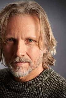 Aktori John Ralston