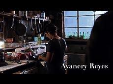 Ayanery Reyes 2014 Reel