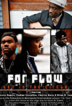For Flow