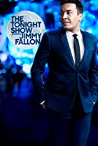 Image of The Tonight Show Starring Jimmy Fallon