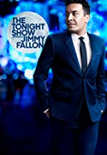 The Tonight Show Starring Jimmy Fallon (2017)