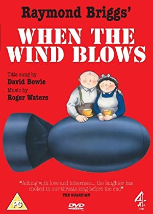 Watch When the Wind Blows 1986 HD 720P Kopmovie21.online