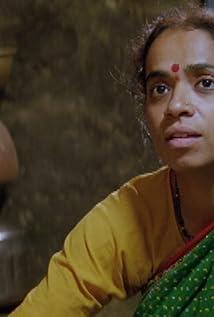 Ashwini Giri Picture