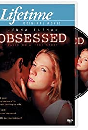Obsessed (2002) Poster - Movie Forum, Cast, Reviews