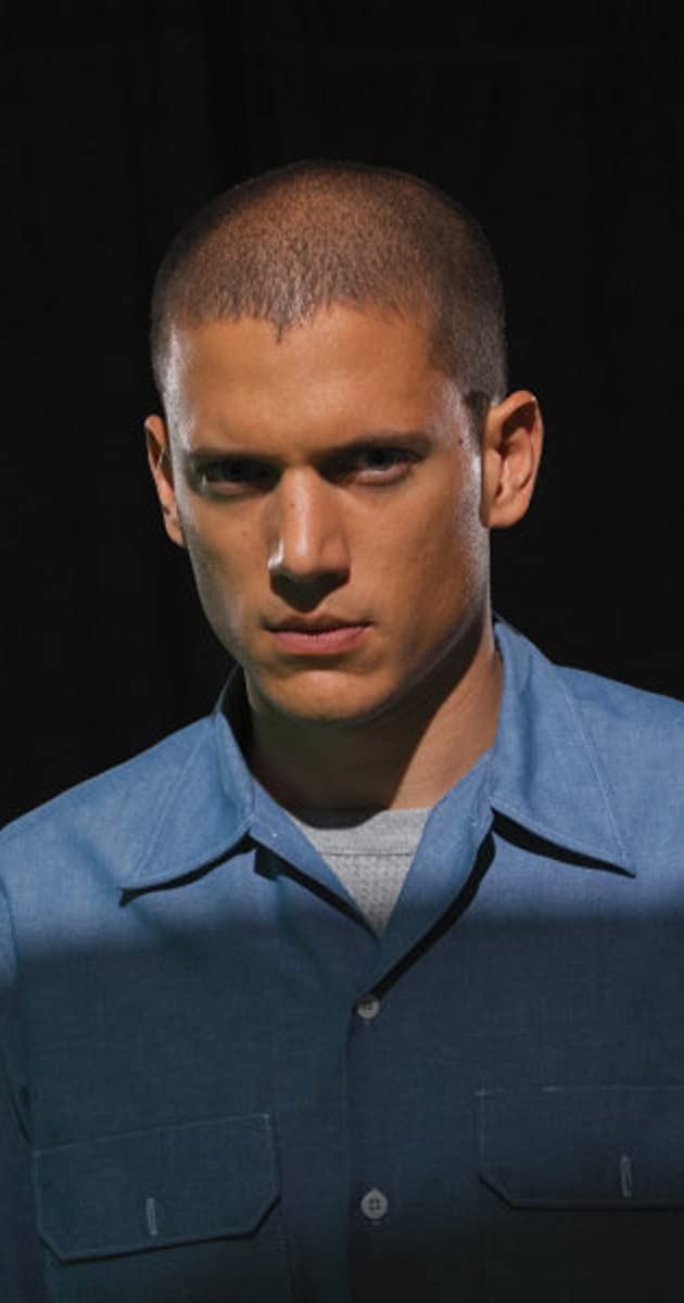 pictures amp photos from prison break tv series 2005�2009