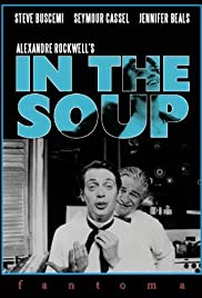 In the Soup (1992) - IMDb
