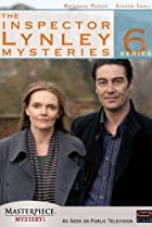 Image of The Inspector Lynley Mysteries: Know Thine Enemy