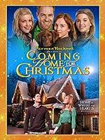 Coming Home for Christmas(2013)