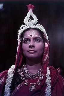 Radha Picture