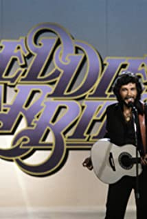 Eddie Rabbitt Picture
