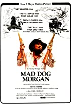 Image of Mad Dog Morgan