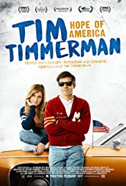 Watch Online Tim Timmerman: Hope of America HD Full Movie Free
