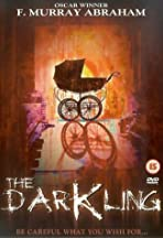 The Darkling