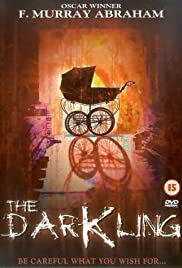 The Darkling Poster