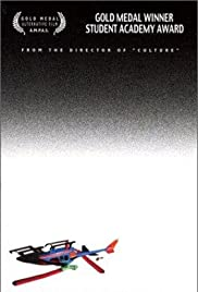 Helicopter (2001) Poster - Movie Forum, Cast, Reviews