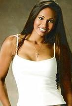 Pilar Sanders's primary photo