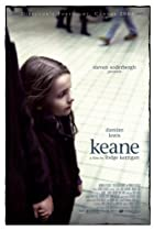 Image of Keane
